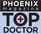 Phoenix Top Doctor