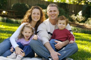 Family Allergy Clinic