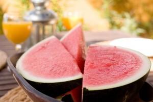 fruit food allergies