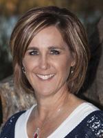 Dr. Melissa Ferrell, DNP FNP-BC
