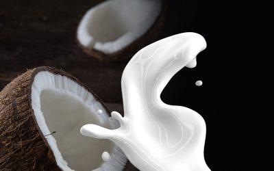 Coconut Allergy?