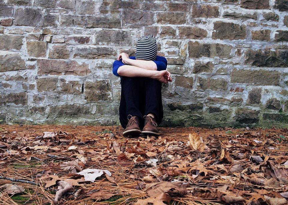 Stress Worsens Allergy Symptoms
